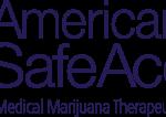 Americans for Safe Access logo: Phytanna blog