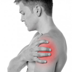 young-man-having-shoulder-joint-pain