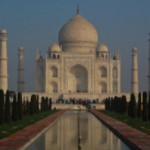 Taj Mahal: Phytanna History of Hemp & Cannabis Blog