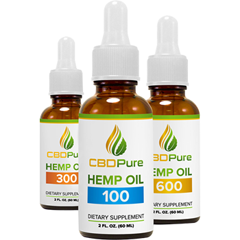 Best CBD Oil for Sale| 100% Organic, Guaranteed & Safe